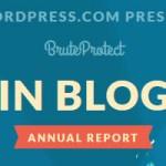 Incorrect Annual Traffic Reports