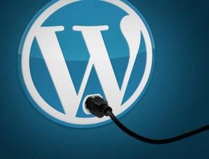 WordPress Circuit