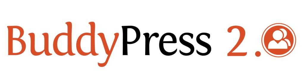 BuddyPress 2.0 To Add Profile Editing in the WordPress Admin