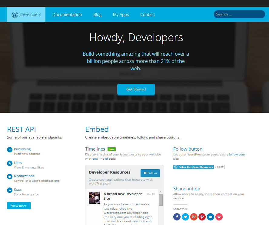 wordpressdotcom-developer-site-redesigned