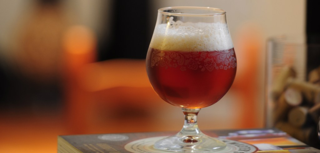 How to Share Beer Recipes in WordPress