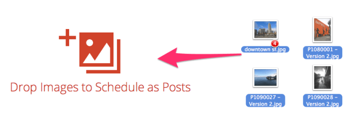 Automattic Introduces Postbot App for Scheduling Photo Posts