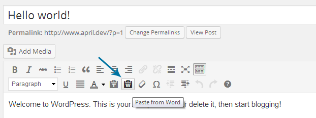 paste-from-word
