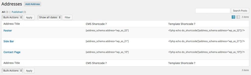 manage-multiple-addresses