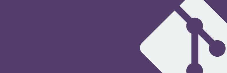 Free Revisr Plugin Offers Git Management for WordPress