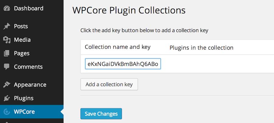 add-key