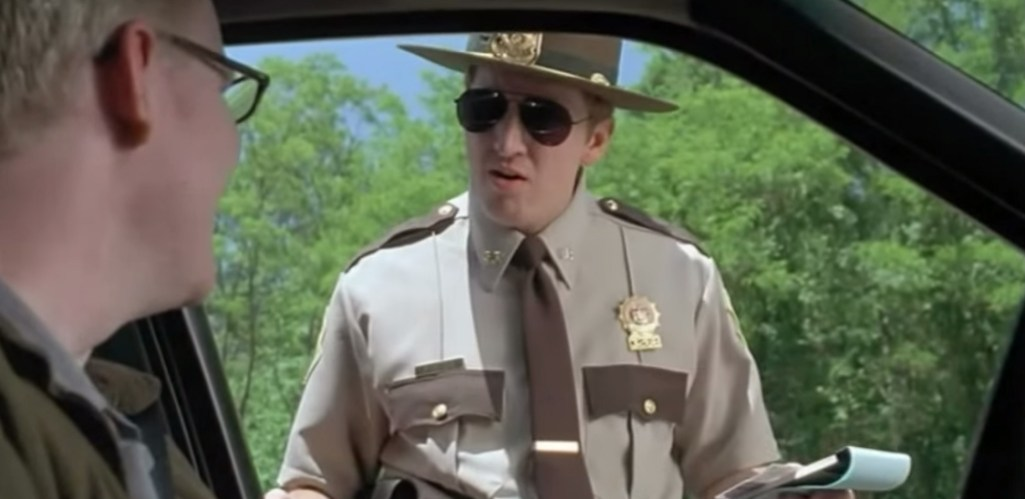 Right Meow Plugin Puts The Super Troopers Cat Game Into Your WordPress Comments