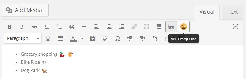 visual-editor-emoji-one
