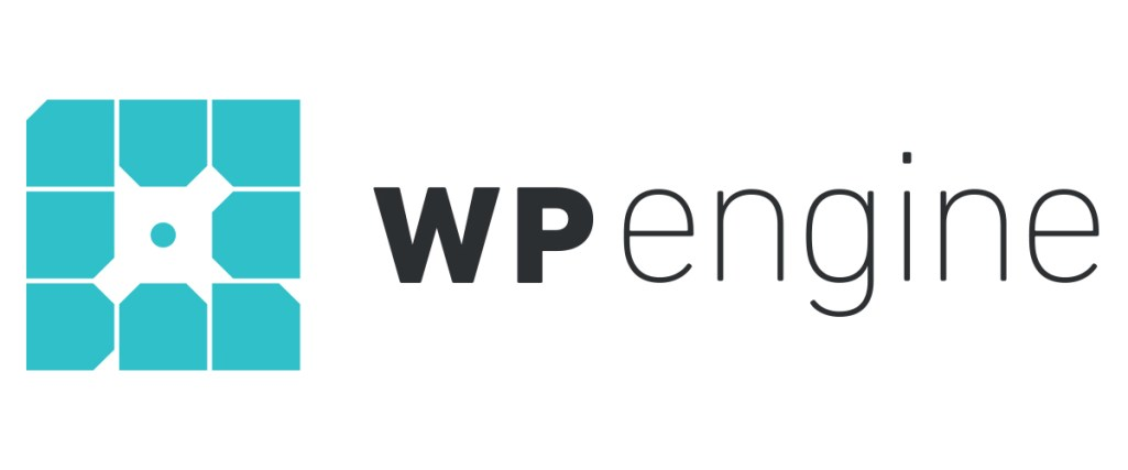 WP Engine Security Breach: Customer Credentials Exposed