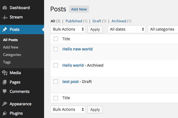 archived-posts-list-screen