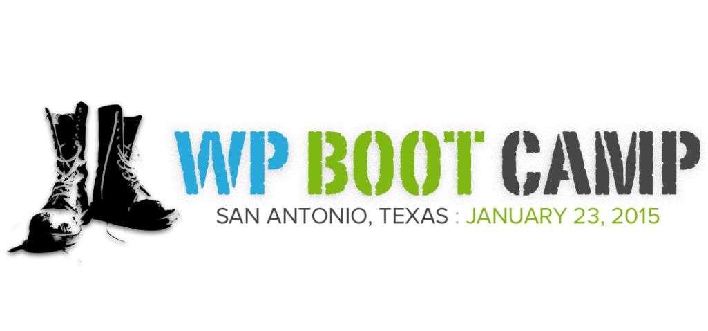 Happy Joe to Host WP Boot Camp January 23: A Free Training Event for Military Veterans