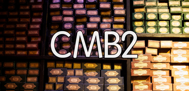 Custom Metaboxes and Fields for WordPress (CMB2) Now Out of Beta