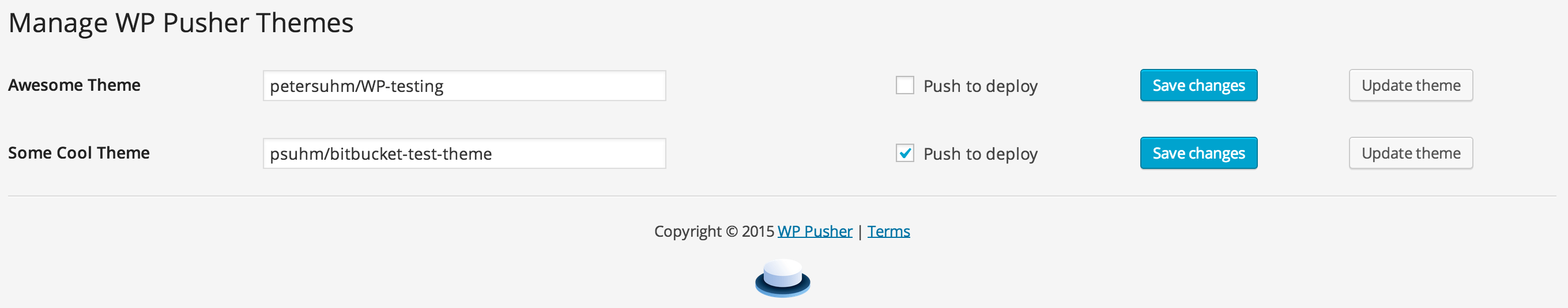 manage-wp-pusher-themes.png a553fe4dbde6