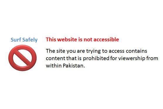 wordpressdotcom-blocked-pakistan