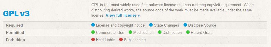 gpl3-license-info-github