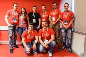 wcbelgrade-organizers