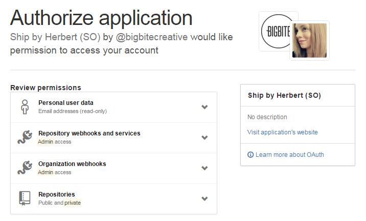 authorize-ship-app