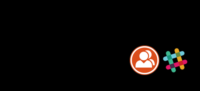 BuddySlack Plugin Sends BuddyPress Activities to a Slack Channel