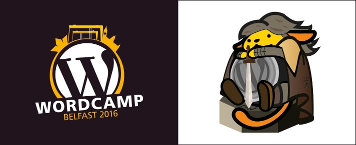 WordPress Meetup Groups in Belfast and Dublin are Planning WordCamps for 2016 and 2017