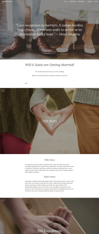 affinity-home-page