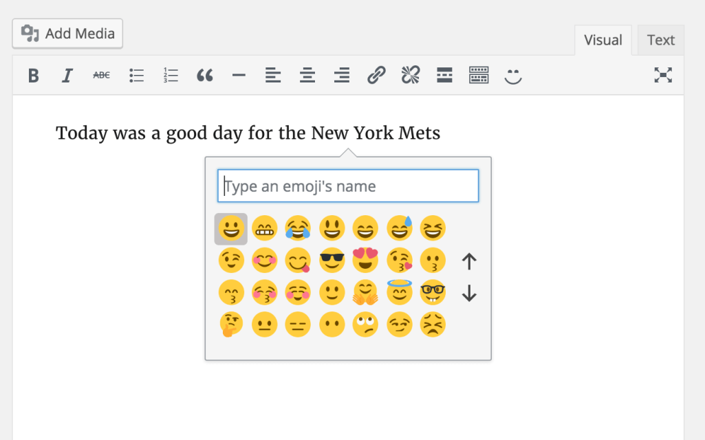 super-emoji-toolbar