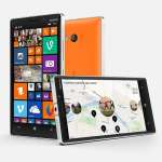 Nokia-Lumia-930-Beauty11.jpg