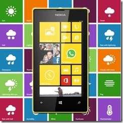 nokia-lumia-520-weather-apps[1]