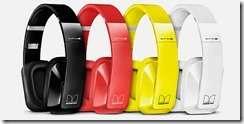 HERO1-Nokia-ProductPage-PurityPro-2000x1000-jpg[1]
