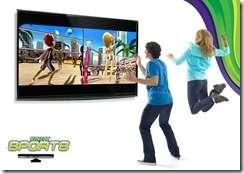 Kinect-promo[1]
