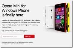 Opera_mini_Site_Screenshot[1]