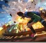 2555794-sunset-overdrive-e3-rollercoaster-1[1]