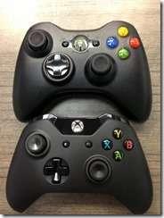 xbox-one-controller-colorsxbox-one--xbox-360-controller-comparison-ssed0t1r[1]