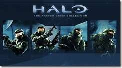 Halo-Master-Chief-Collection[1]