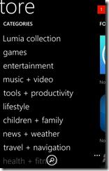 Lumia_collection_screen[1]