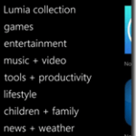 Lumia_collection_screen[1]