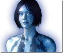 cortana_halo_fixed[1]