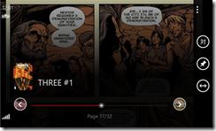 Cover-WP-Screenshot-2[1]