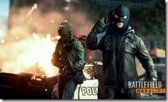 Battlefield-Hardline1[1]