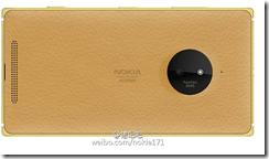 gold-lumia-830[1]