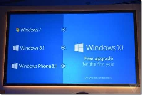 microsoft-windows-10-live-verge-_0221[1]