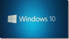 windows_10_0[1]