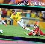 Lumia-640-Dual-destacada_thumb[1]