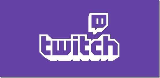 TwitchTV[1]