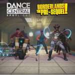 Dance-Central-720x405[1]
