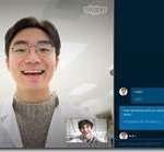 Skype_Translator_Chinese[1]