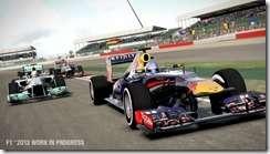 F1-2013[1]