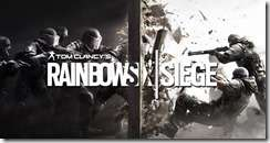 rainbow-six-siege-logo[1]