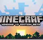 Minecraft-Windows-10-Edition-Beta-Key-Art-720x405[1]