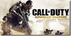 cod-advanced-warfare[1]