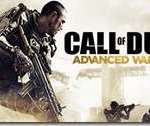 cod-advanced-warfare[1]